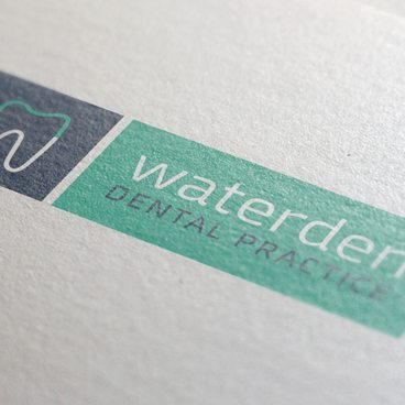 Waterden Dental Practice