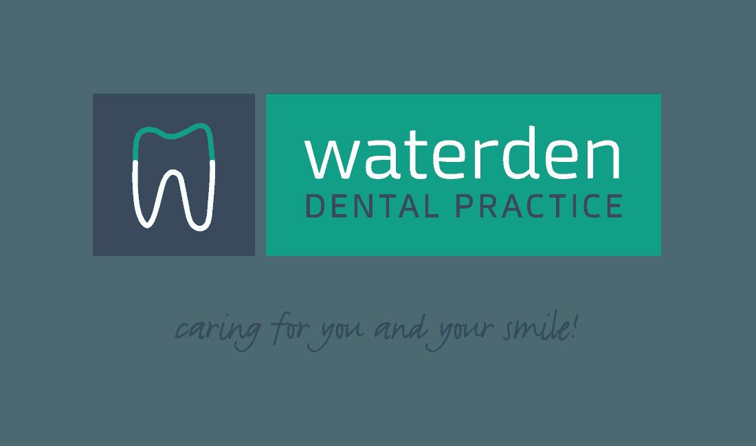 Waterden Dental Practice