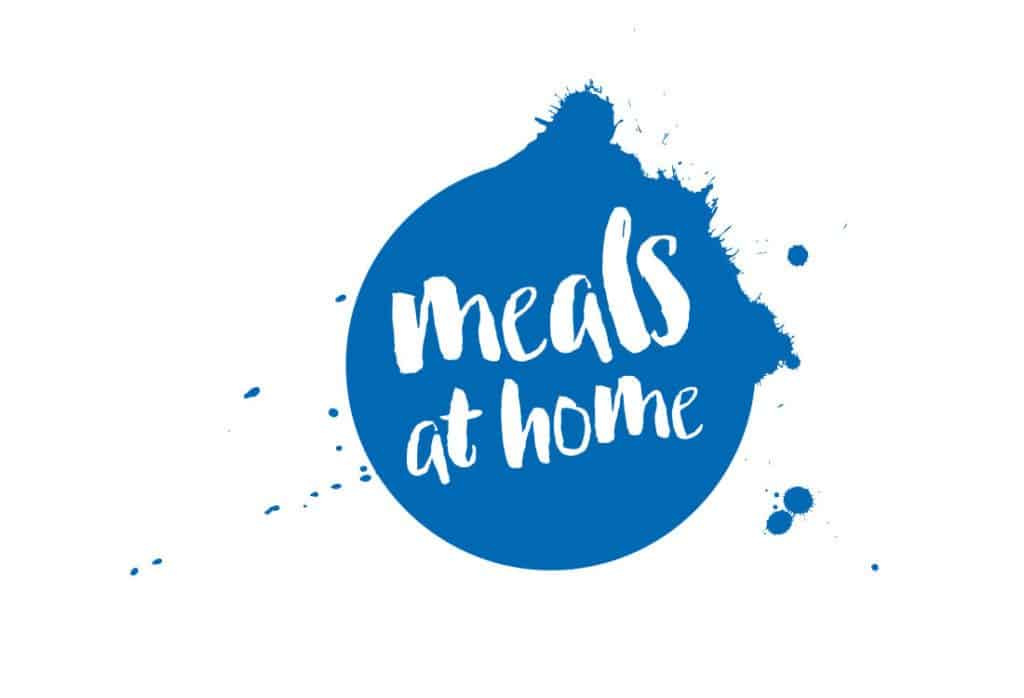 runnymede borough council meals at home