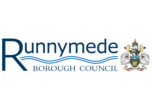RUNNYMEDE_BOROUGH_COUNCIL