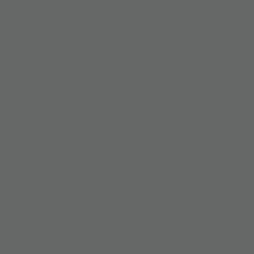 YouFit Logo   Kingsley Create   Full service design agency in Surrey