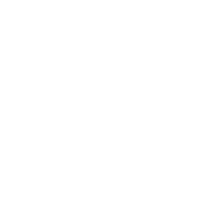 YouFit Logo Light | Kingsley Create